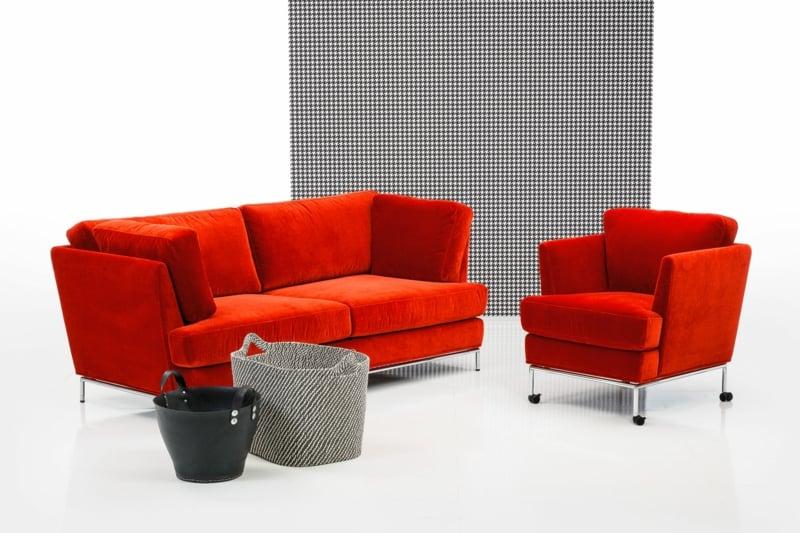 brühl-sofas-modell-carousel