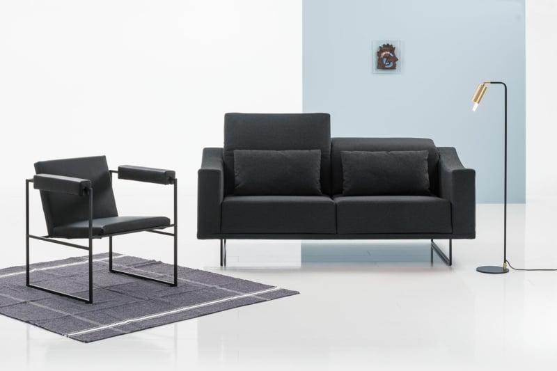 brühl-sofas-modell-deep-space-hochwertige-polsterung