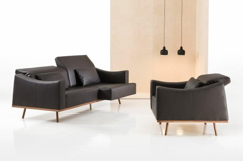 brühl-sofas-modell-deep-space-ledersofa