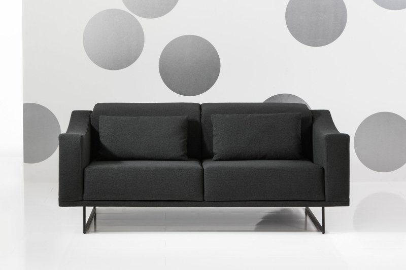 brühl-sofas-modell-deep-space-schwarz