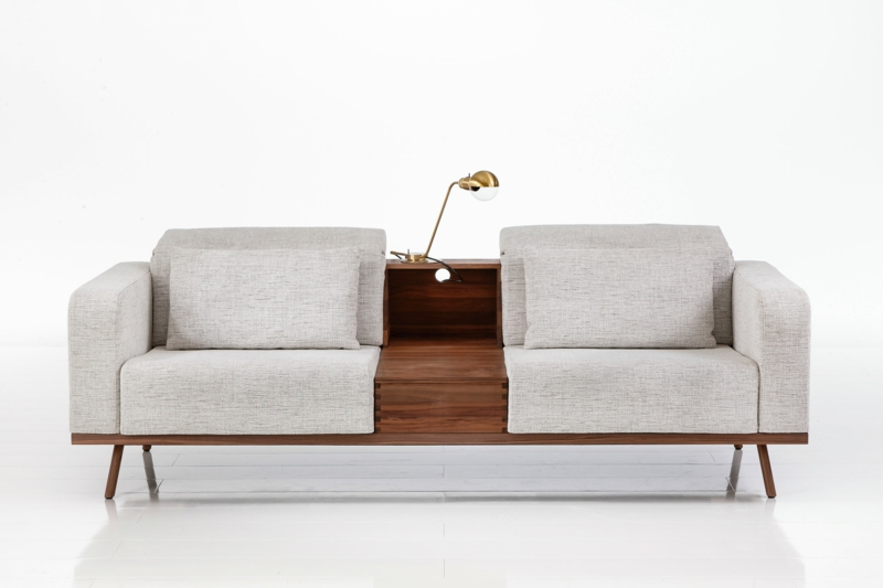 brühl-sofas-modell-deep-space-weiss