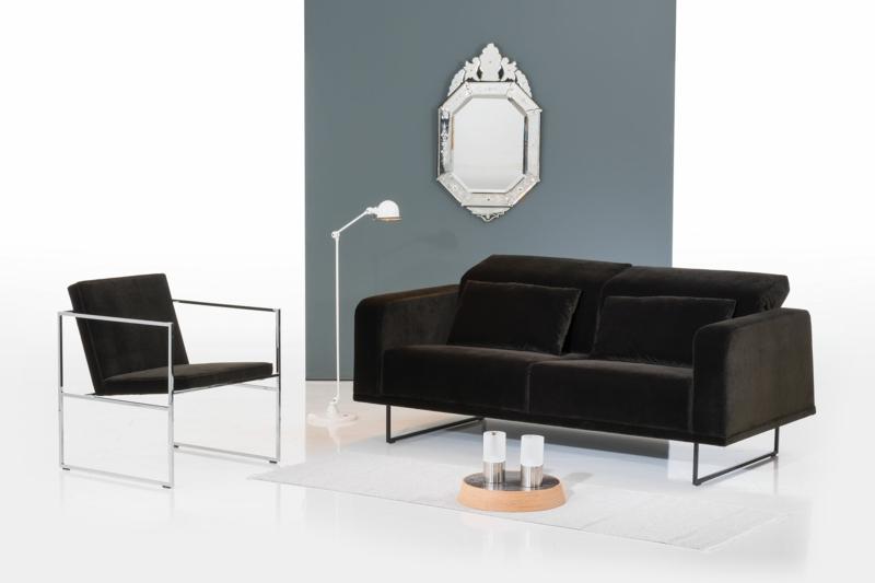 brühl-sofas-modell-deep-space-zweisitzer
