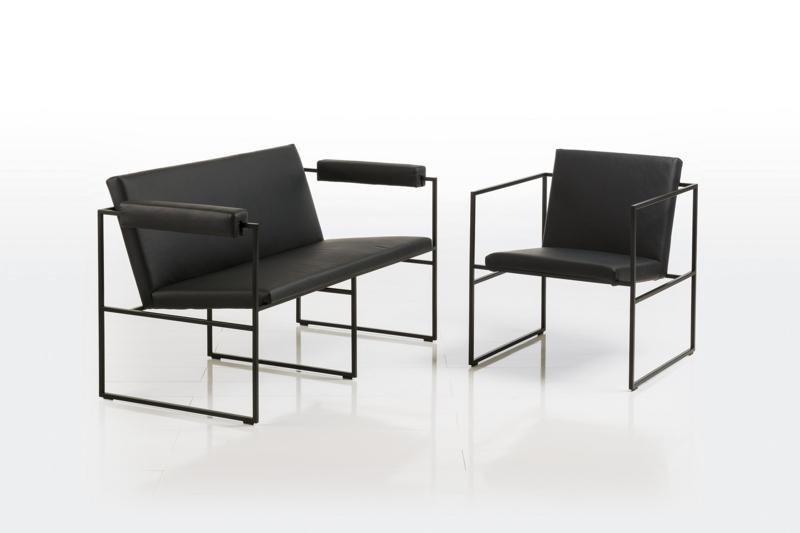 brühl-sofas-modell-grace-2
