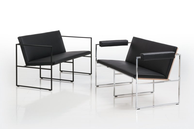 brühl-sofas-modell-grace-schwarz-zwei