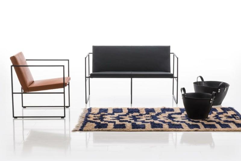 brühl-sofas-modell-grace-zweisitzer