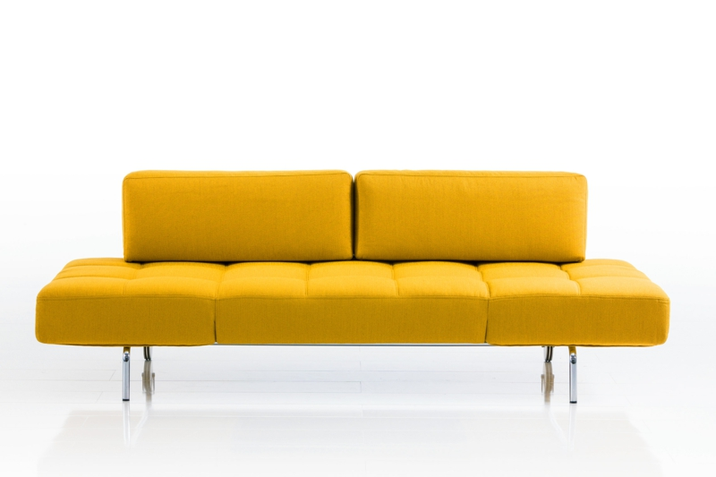 brühl-sofas-modell-jerry-gelb