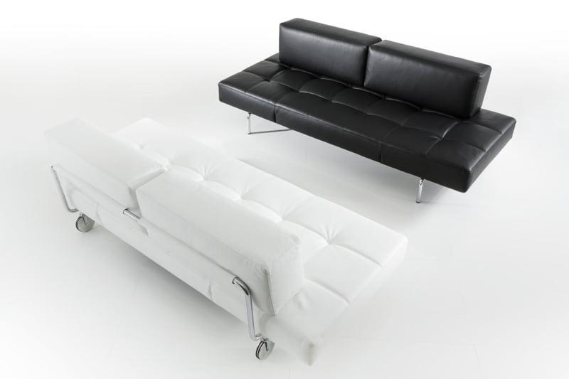 Br hl sofas leidenschaft f r das design m bel zenideen for Schlafsofa jerry