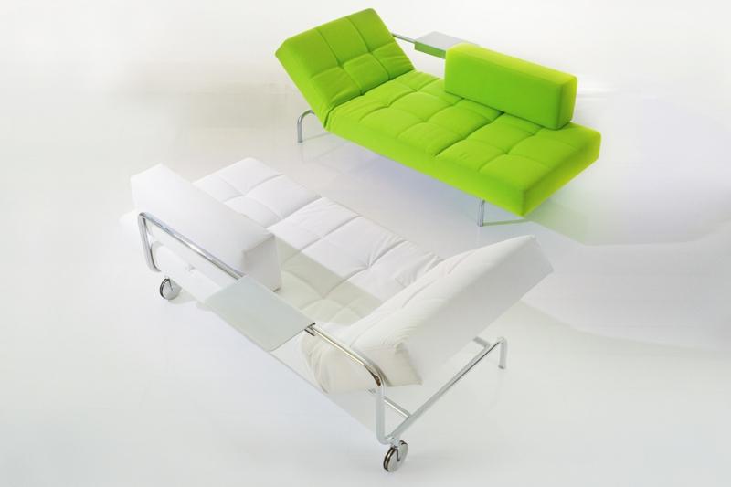 brühl-sofas-modell-jerry-weiss-gruen