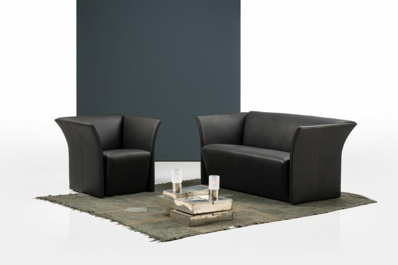brühl-sofas-modell-magnat-2