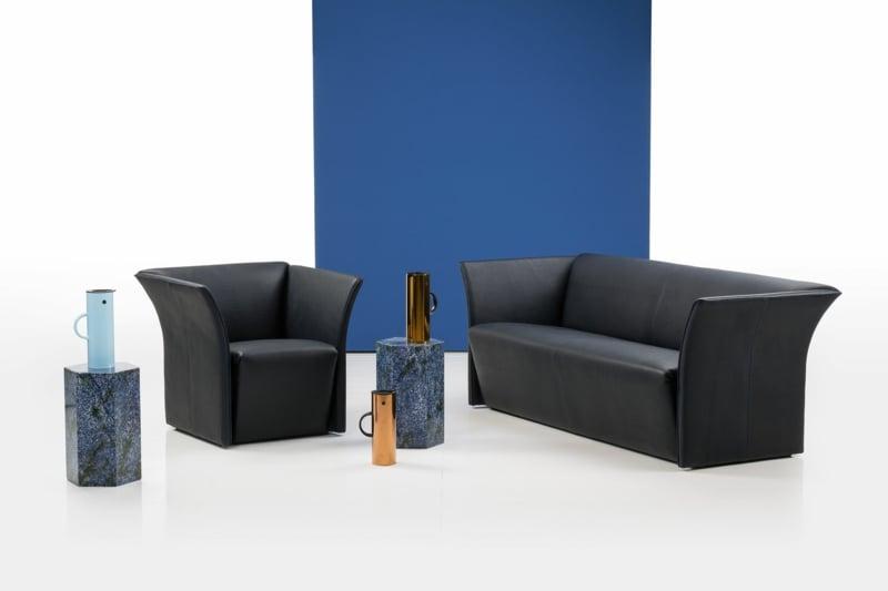brühl-sofas-modell-magnat-schwarz