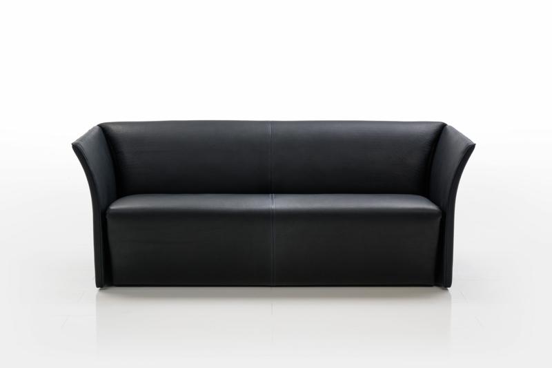 brühl-sofas-modell-magnat-zweisitzer