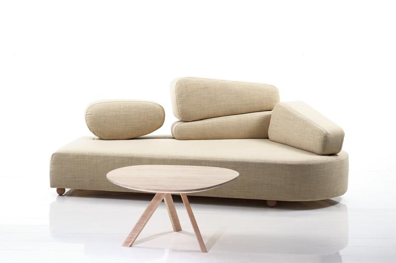brühl-sofas-modell-mosspink-beige