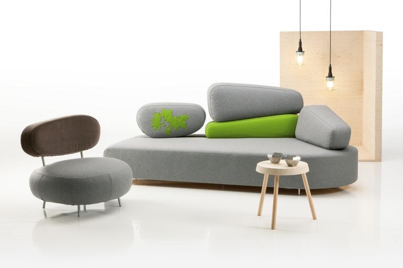 brühl-sofas-modell-mosspink-grau