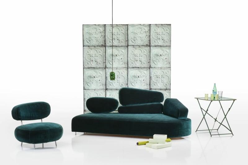 brühl-sofas-modell-mosspink-innovativ-gestaltet