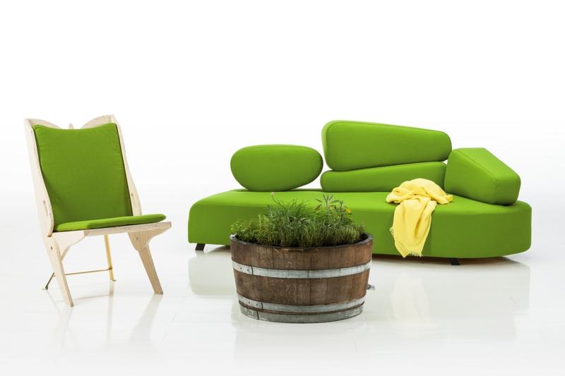 brühl-sofas-modell-mosspink-wollstoff