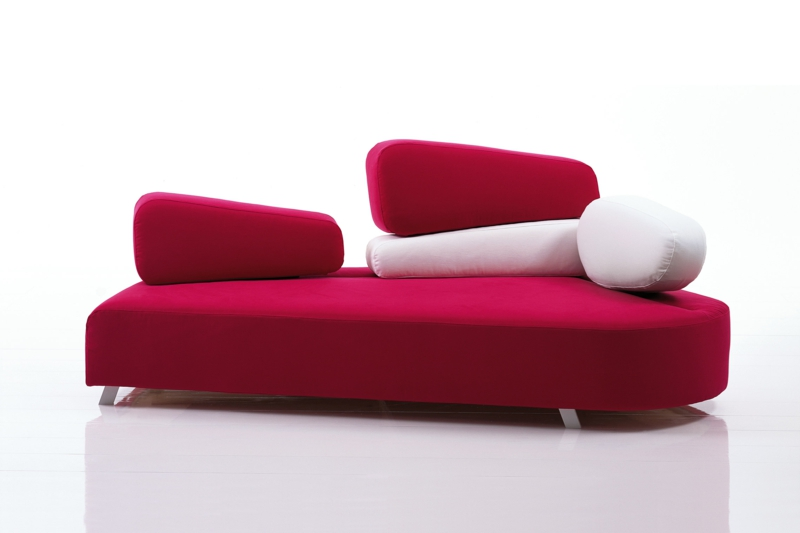 brühl-sofas-modell-mosspink-zyklam