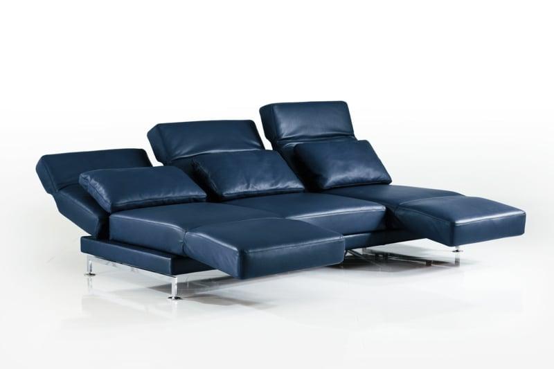 brühl-sofas-modell-moule-blau