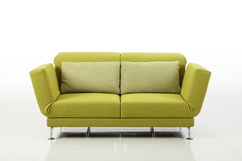 brühl-sofas-modell-moule-lime
