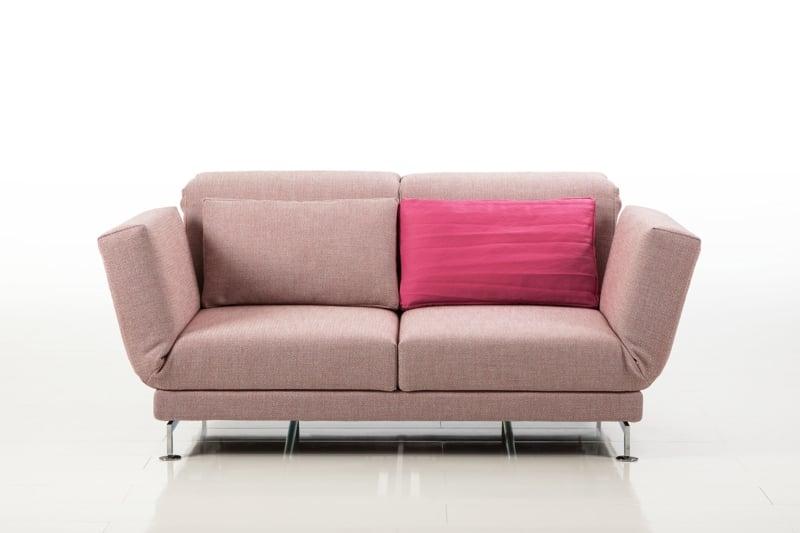 brühl-sofas-modell-moule-rosa