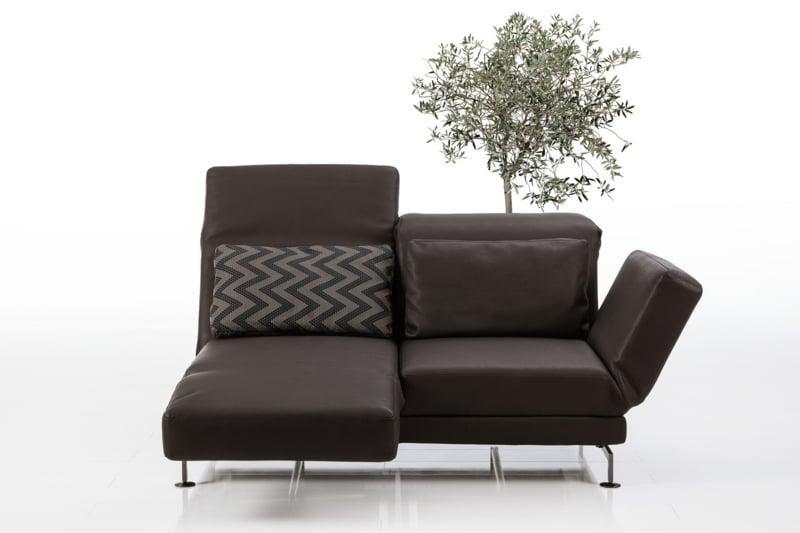 brühl-sofas-modell-moule-schwarz