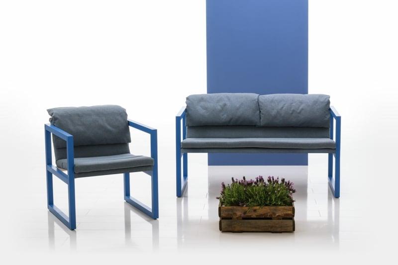 brühl-sofas-modell-muscat-grau-blau