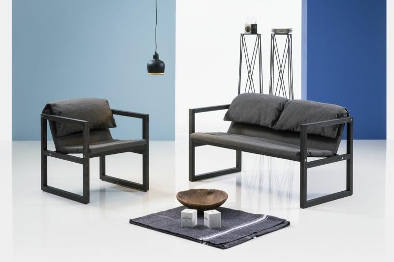 brühl-sofas-modell-muscat-schwarz