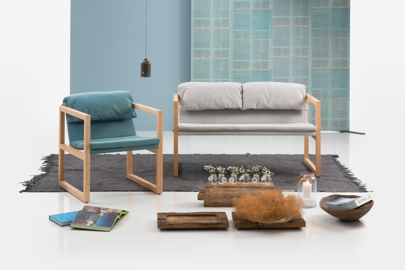 brühl-sofas-modell-muscat-zweisitzer