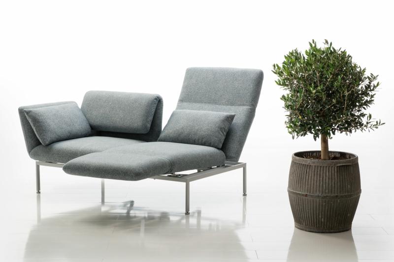 brühl-sofas-modell-roro-medium