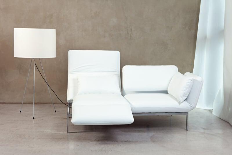 brühl-sofas-modell-roro