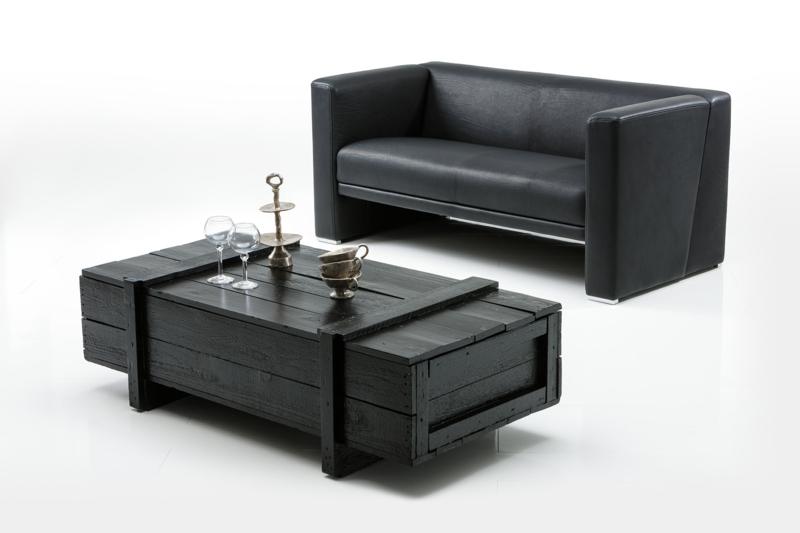 brühl-sofas-modell-visavis-schwarz