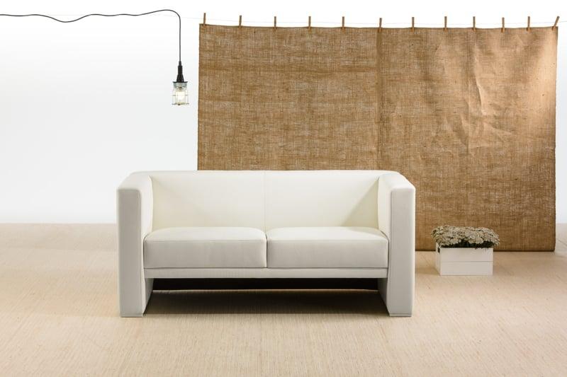 brühl sofas modell visavis weiss