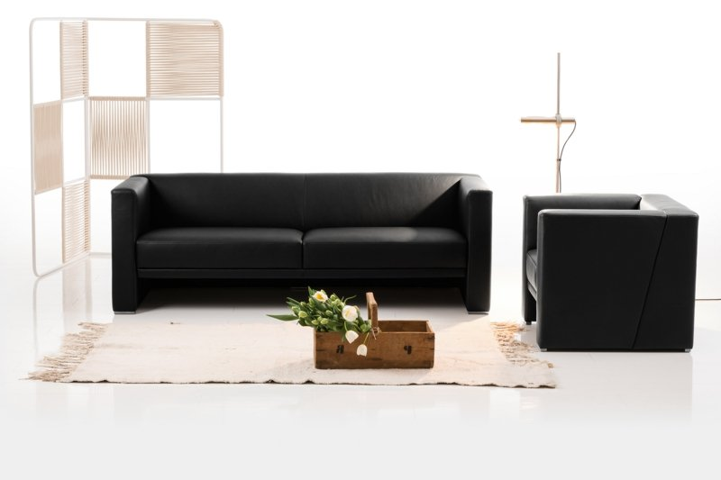 brühl-sofas-modell-visavis