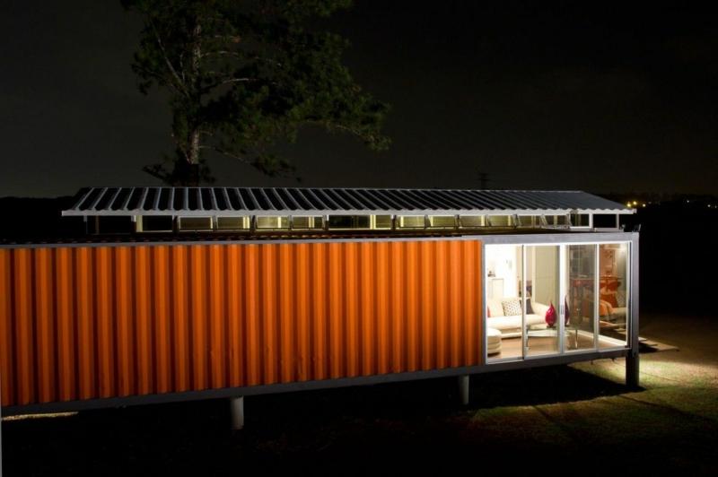 containerhaus Container der Hoffnung Benjamin Garcia Saxe winkel
