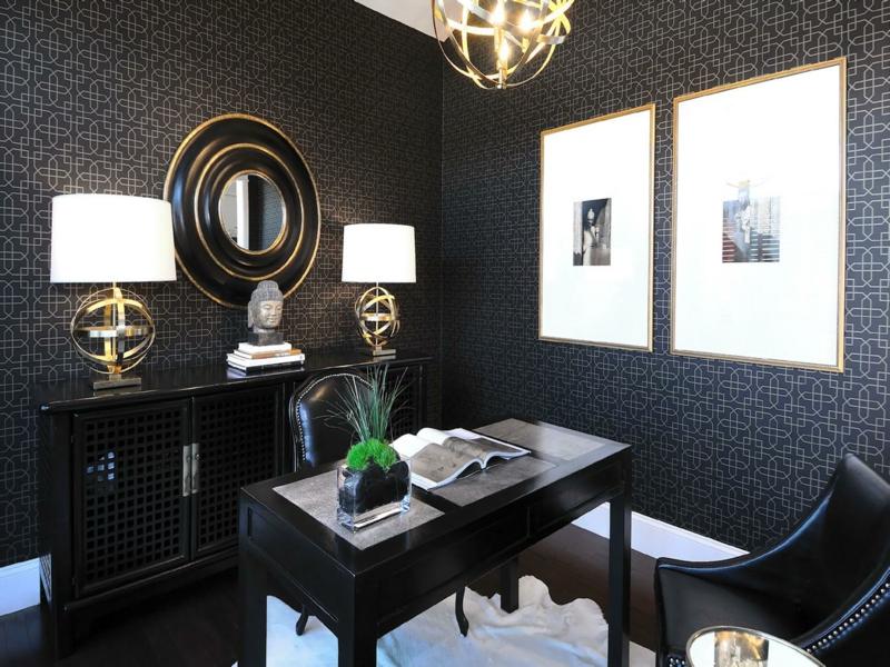 elegante-wohnzimmer-inspiration-resized