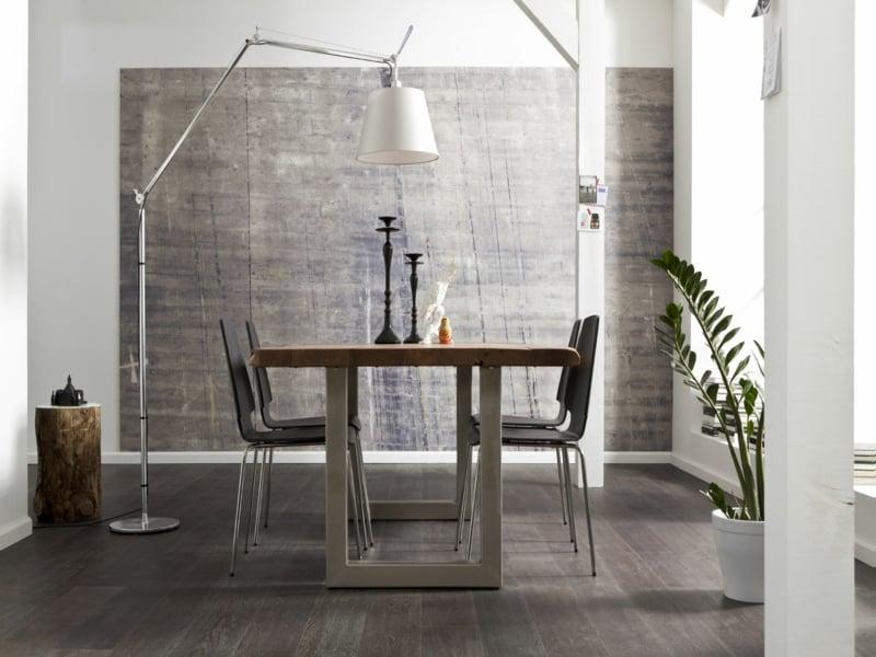 feng shui und der perfekte minimalismus