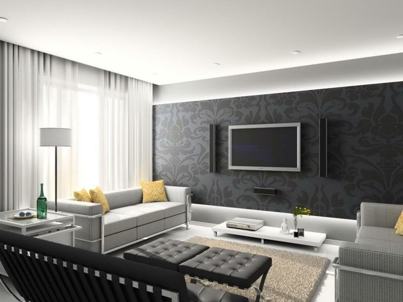 grautöne-wohnzimmer-inspiration-resized