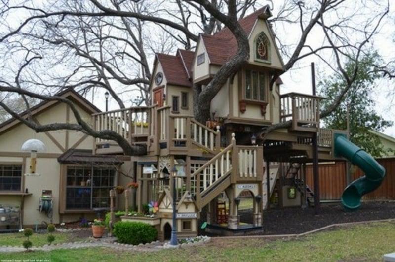 Moderne Gartenhäuser schönes und originelles Gartenhaus