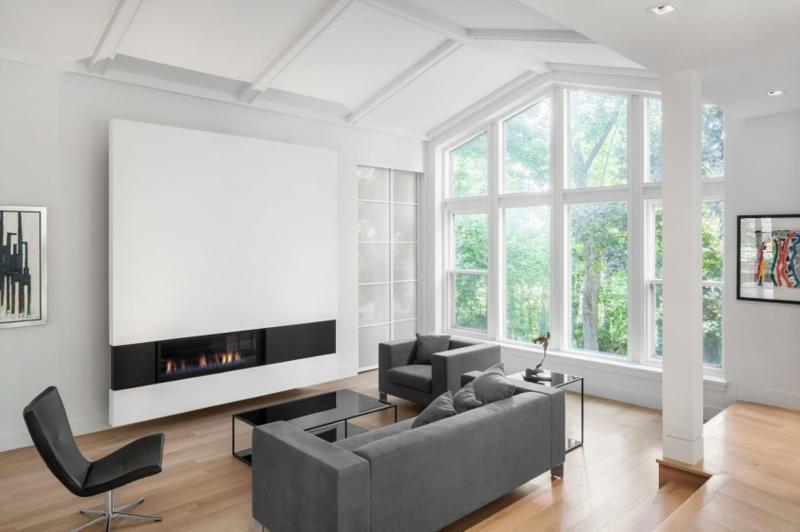 12 Ntzliche Ideen Zur Idealen Wohnzimmergestaltung Kleines Helles Wohnzimmer