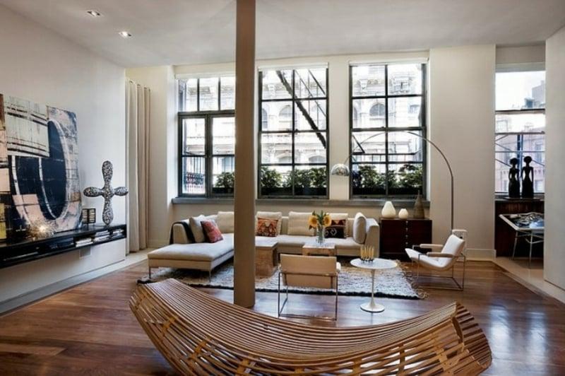 wohnzimmereinrichtung klassisch 12 n tzliche ideen zur idealen wohnzimmergestaltung