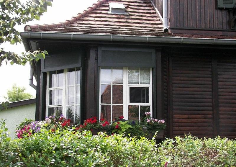 holzhaus fertighaus