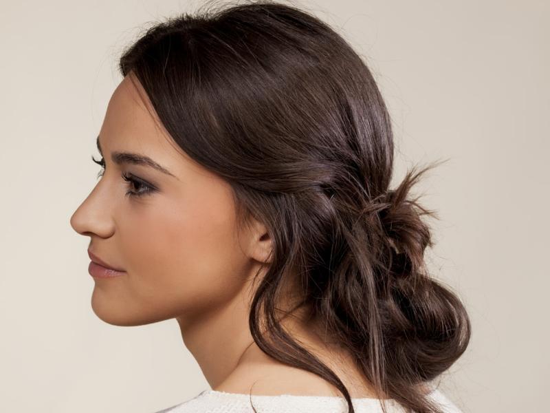 4 Typen Von Abiball Frisuren Für Das Perfekte Aussehen