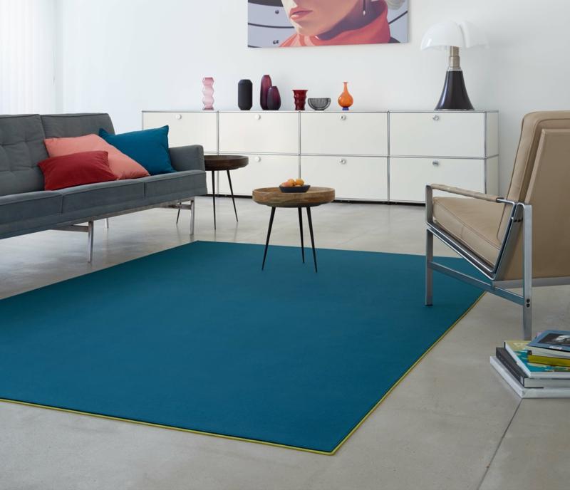 jab teppich und sofa