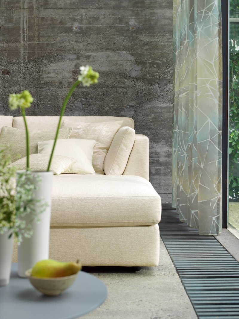 Jab Teppiche und sofa