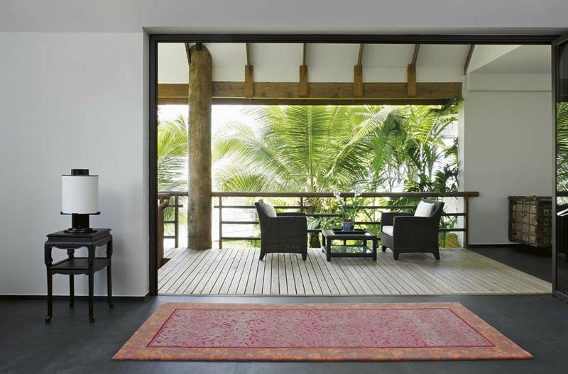 jab teppiche f r sch nes wohnen deko feiern teppiche matten zenideen. Black Bedroom Furniture Sets. Home Design Ideas