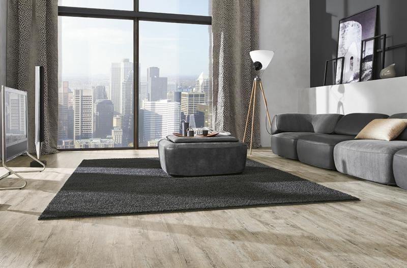 jab teppichgrafit und soffa