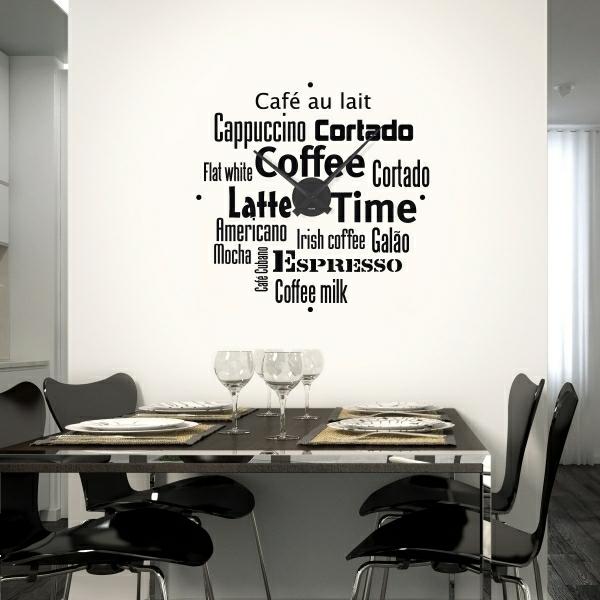 Zeit für eine Tasse Kaffee