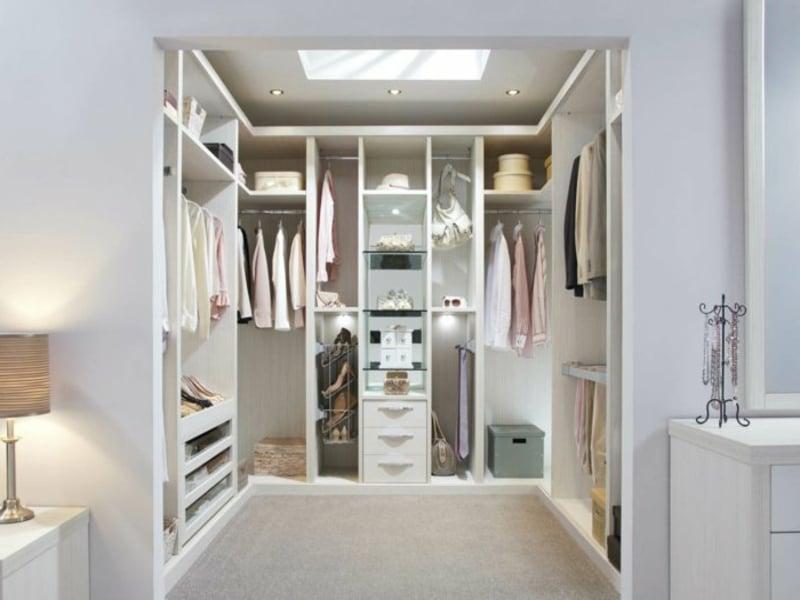 Designer Shoes Bath Uk