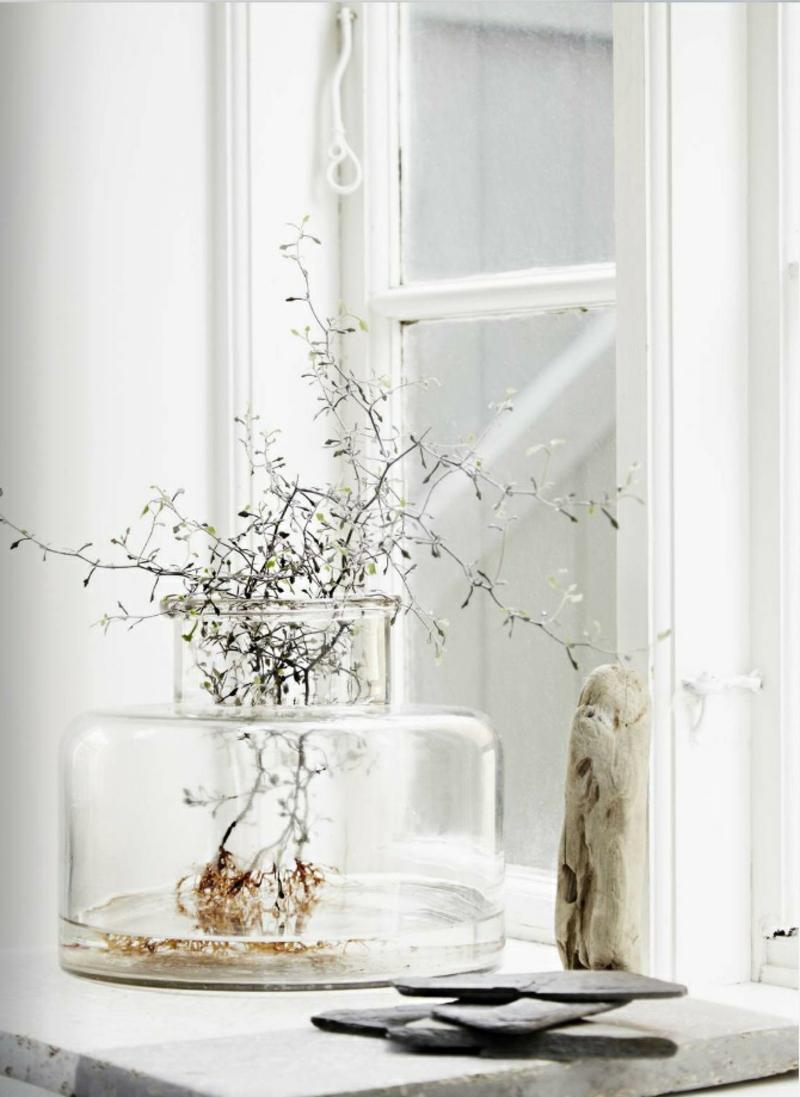 madam stoltz vase aufbewahrungsglas
