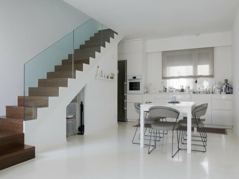 k chengestaltung nach feng shui esszimmer innendesign. Black Bedroom Furniture Sets. Home Design Ideas