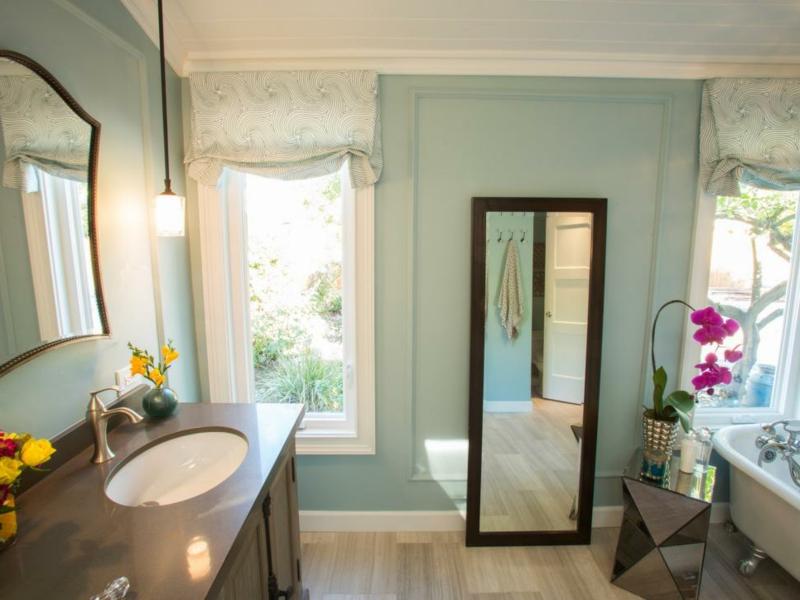 badezimmer fliesen klassisch inspiration. Black Bedroom Furniture Sets. Home Design Ideas